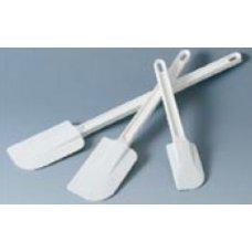 Лопатка кондитерская с пластиковой ручкой L=35см, Артикул: MEL 350, Производитель: Martellato (Италия)