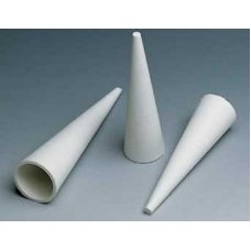 Форма для выпечки рожка (трубочек) пластиковая 30*120мм, Артикул: CANNOLO, Производитель: Martellato (Италия)