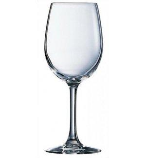 Бокал для вина Каберне Chef 190мл, Артикул: 53468, Производитель: Chef & Sommelier, ARC (Франция)