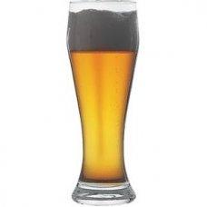 Стакан для пива Паб Pasabahce 0,3л, Артикул: 42116, Производитель: Pasabahce-завод Бор (Россия)