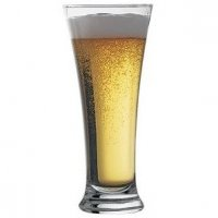 Стакан для пива Паб Pasabahce 0,3л