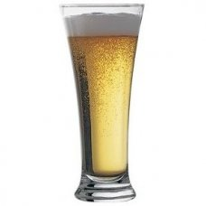 Стакан для пива Паб Pasabahce 0,3л, Артикул: 42199, Производитель: Pasabahce-завод Бор (Россия)