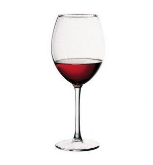 Бокал для вина Энотека Pasabahce 545мл, Артикул: 44228, Производитель: Pasabahce-завод Бор (Россия)