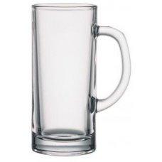Кружка для пива Паб Pasabahce 0,3л, Артикул: 55439, Производитель: Pasabahce-завод Бор (Россия)