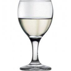 Бокал для вина Империал Pasabahce 200мл, Артикул: 44705, Производитель: Pasabahce (Турция)