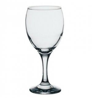 Бокал для вина Империал Pasabahce 345мл , Артикул: 44272, Производитель: Pasabahce (Турция)
