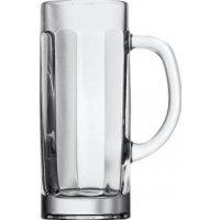 Кружка для пива Паб Pasabahce 0,33л