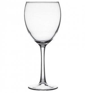 Бокал для вина Империал Плюс Pasabahce 400мл, Артикул: 44829, Производитель: Pasabahce (Турция)