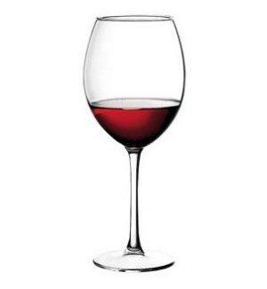 Бокал для вина Энотека Pasabahce 590мл, Артикул: 44738, Производитель: Pasabahce-завод Бор (Россия)