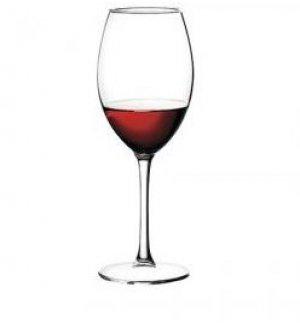 Бокал для вина Энотека Pasabahce 420мл, Артикул: 44728, Производитель: Pasabahce-завод Бор (Россия)