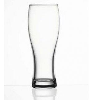 Стакан для пива Паб Pasabahce 0,3л, Артикул: 41782, Производитель: Pasabahce-завод Бор (Россия)