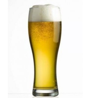 Стакан для пива Паб Pasabahce 0,5л, Артикул: 41792, Производитель: Pasabahce-завод Бор (Россия)