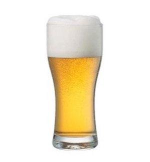 Стакан для пива Паб Pasabahce 0,5л, Артикул: 42477, Производитель: Pasabahce-завод Бор (Россия)