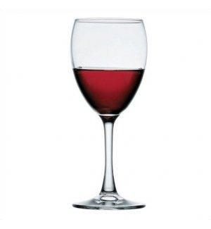 Бокал для вина Империал плюс Pasabahce 240мл, Артикул: 44799, Производитель: Pasabahce-завод Бор (Россия)