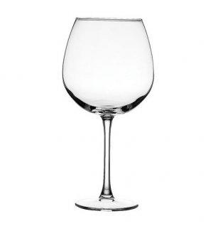 Бокал для вина Энотека Pasabahce 630мл, Артикул: 44238, Производитель: Pasabahce (Россия)