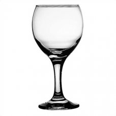 Бокал для вина Бистро Pasabahce 290мл, Артикул: 44411, Производитель: Pasabahce (Россия)