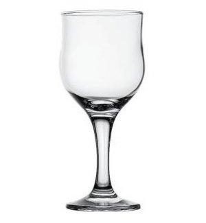 Бокал для вина Тулип Pasabahce 240мл, Артикул: 44163, Производитель: Pasabahce-завод Бор (Россия)