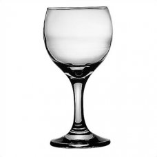 Бокал для вина Бистро Pasabahce 220мл, Артикул: 44412, Производитель: Pasabahce (Россия)
