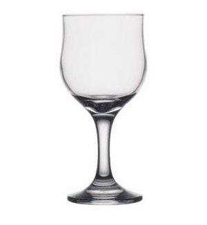 Бокал для вина Тулип Pasabahce 200мл, Артикул: 44167, Производитель: Pasabahce-завод Бор (Россия)