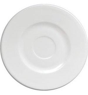 Блюдце Перформа Bormioli d=150мм, Артикул: 405838, Производитель: Bormioli Rocco (Италия)