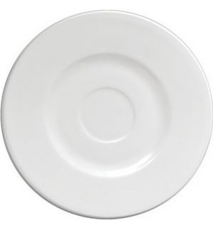 Блюдце Перформа Bormioli d=120мм, Артикул: 405837, Производитель: Bormioli Rocco (Италия)