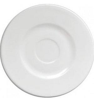 Блюдце Перформа Bormioli d=110мм, Артикул: 405843, Производитель: Bormioli Rocco (Италия)