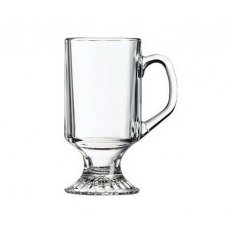 Бокал Irish Coffee Footed Mug 290мл