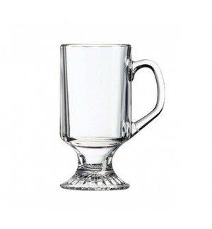 Бокал Irish Coffee Footed Mug 290мл , Артикул: 11874, Производитель: Arcoroc (Франция)