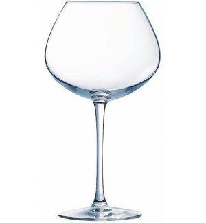 Бокал для вина Гранд Сепаж Chef 350мл, Артикул: H0837, Производитель: Chef & Sommelier, ARC (Франция)