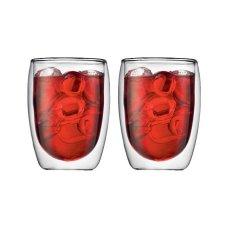 Хайбол Thermic Glass Bormioli 270мл