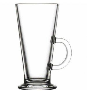Бокал Irish Coffee Pasabahce 263мл, Артикул: 55861, Производитель: Pasabahce-завод Бор (Россия)