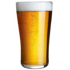 Стакан для пива Ультимэйт Пинт Arcoroc 0,57л, Артикул: G8563, Производитель: Arcoroc (Франция)