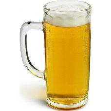 Кружка для пива Минден Arcoroc 0,4л, Артикул: 22820, Производитель: Arcoroc (Франция)