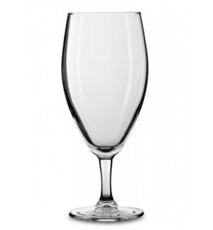 Бокал для пива Империал плюс Pasabahce 490мл, Артикул: 44849, Производитель: Pasabahce (Россия)