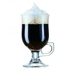 Бокал Irish Coffee 240мл