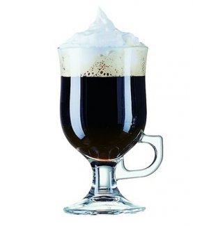 Бокал Irish Coffee 240мл, Артикул: 37684, Производитель: Arcoroc (Франция)
