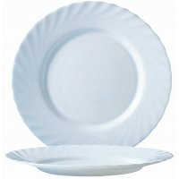 Блюдо круглое Трианон Arcoroc d=310мм