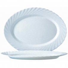 Блюдо овальное Трианон Arcoroc l=290мм