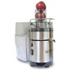 Соковыжималка Rotel Juice Master Professional by Miro 42.8, Артикул: 42220, Производитель: Rotel AG (Швейцария)