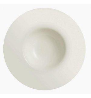 Блюдо для ризотто Интенсити Zenix d=290мм, Артикул: G9822, Производитель: Arcoroc (Франция)