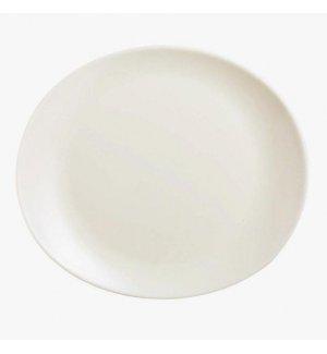 Блюдо для стейка Интенсити Zenix 300*260мм, Артикул: G9144, Производитель: Arcoroc (Франция)