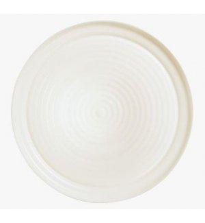 Блюдо для пиццы Интенсити Zenix Arcoroc d=32cм, Артикул: H3079, Производитель: Arcoroc (Франция)