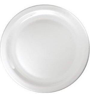Тарелка Перформа Bormioli d=155мм, Артикул: 405841, Производитель: Bormioli Rocco (Италия)