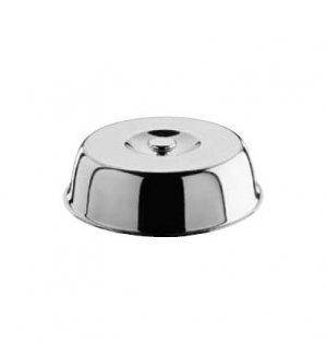 Баранчик (крышка для горячего) Pintinox d=30см, h=6,5см, Артикул: 50932330, Производитель: Pintinox (Италия)
