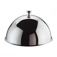 Баранчик (крышка для горячего) Pintinox d=24см, h=13см , Артикул: 50932224, Производитель: Pintinox (Италия)