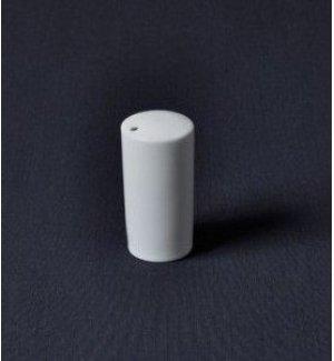 Подставка для зубочисток Bashfarfor, Артикул: ИПЗ 03.39, Производитель: Башкирский фарфор (Россия)