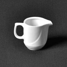 Молочник Принц Bashfarfor 100мл, Артикул: ИМЛ 03.100, Производитель: Башкирский фарфор (Россия)