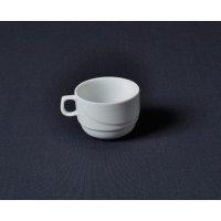 Чашка чайная Принц Bashfarfor 190мл
