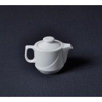 Чайник Принц Bashfarfor 1200мл