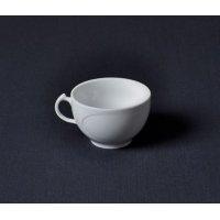 Чашка чайная Восточный Bashfarfor 250мл